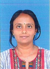 Dr. Dipti H. Mehta