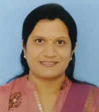 Dr. Jignasha Trikamlal Thumar