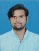 Dr. Dharmesh Navinchandra Adhyaru