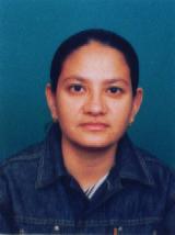 Dr. Pragna Amratlal Vadher