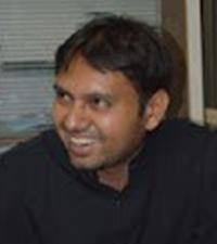 Dr. Bhavin Mansukhlal  Patel