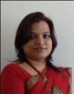 Dr. Jayanti S. Rajora