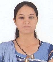 Jayshree D. Pandya