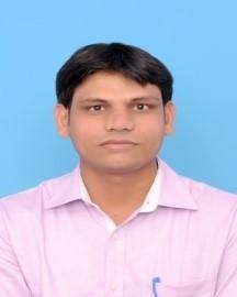 Dr. Umesh P. Tarpada