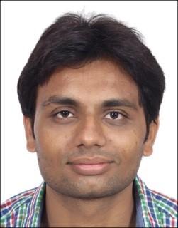 Mr. Vivek N. Dave